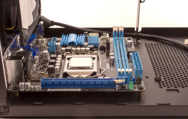 Node-304---Motherboard-Mounted